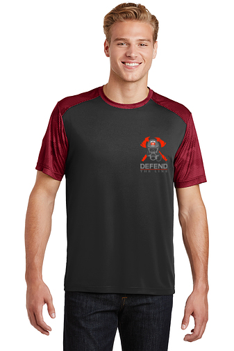 products/mens-firefighter-brotherhood-athletic-shirt-t-shirts-397927.png
