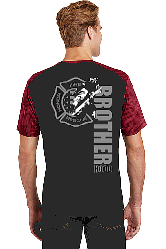 products/mens-firefighter-brotherhood-athletic-shirt-t-shirts-520853.png