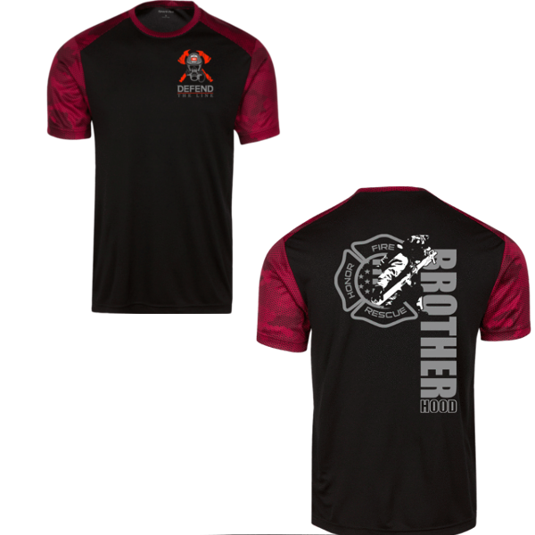 products/mens-firefighter-brotherhood-athletic-shirt-t-shirts-844943.png