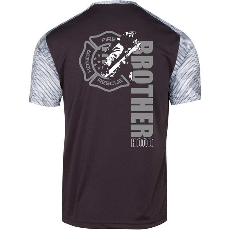 products/mens-firefighter-brotherhood-athletic-shirt-t-shirts-853967.png
