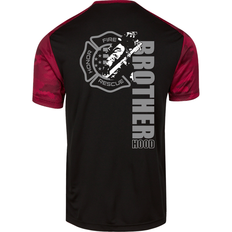products/mens-firefighter-brotherhood-athletic-shirt-t-shirts-913656.png