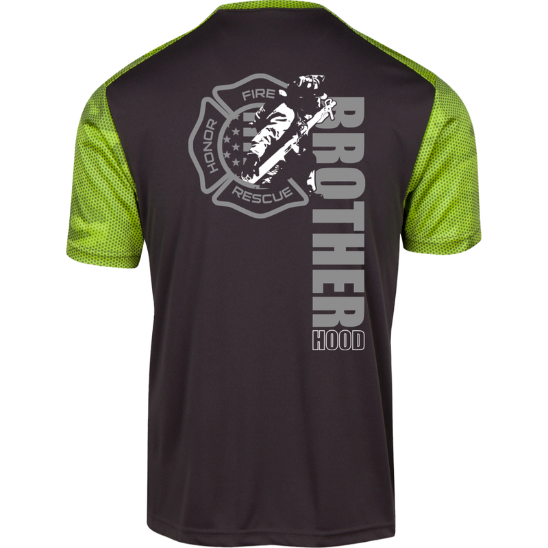 products/mens-firefighter-brotherhood-athletic-shirt-t-shirts-958412.png