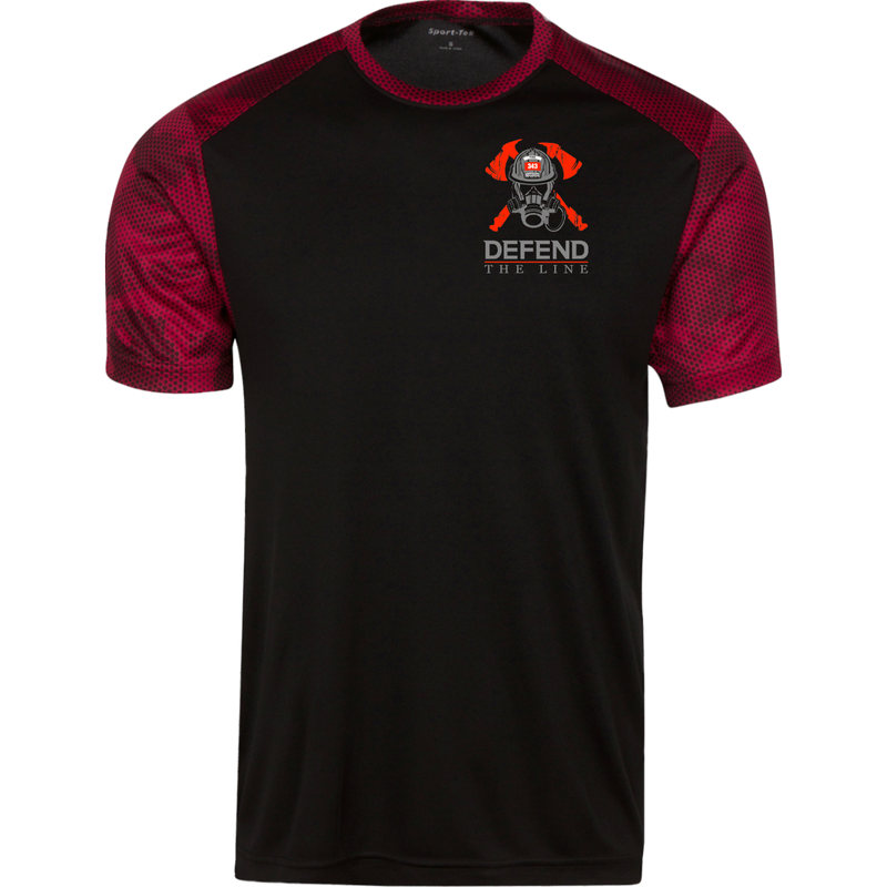 products/mens-firefighter-brotherhood-athletic-shirt-t-shirts-blackdeep-red-x-small-729669.png