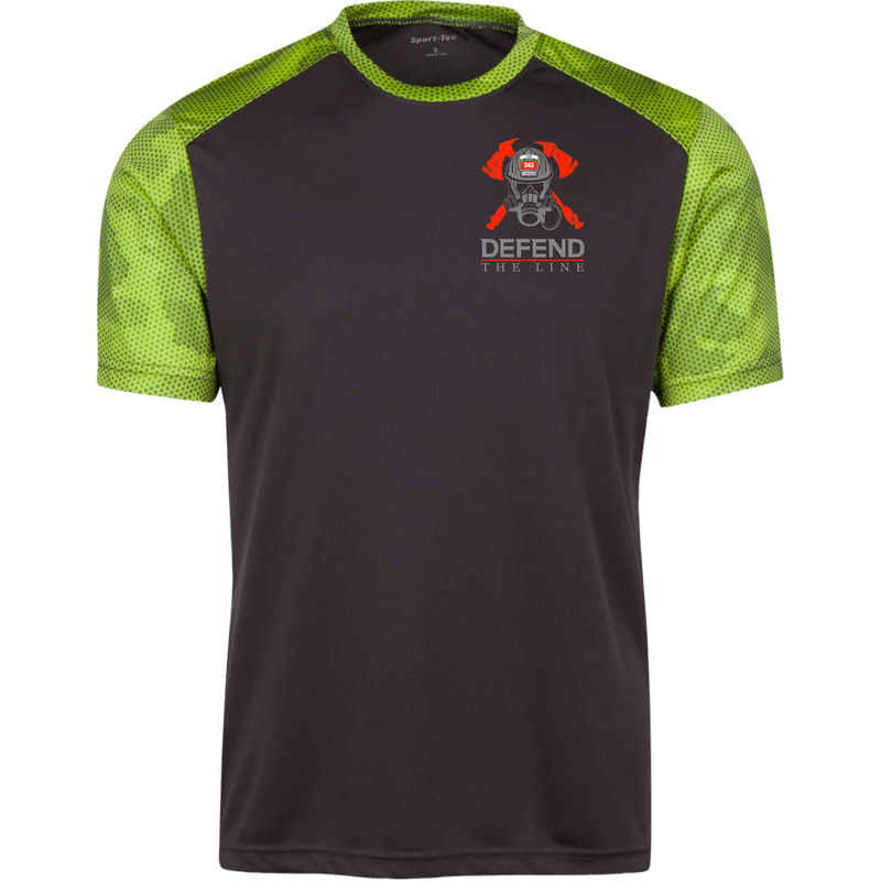 products/mens-firefighter-brotherhood-athletic-shirt-t-shirts-iron-greylime-shock-x-small-853368.png