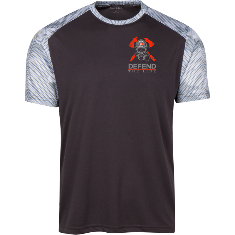 products/mens-firefighter-brotherhood-athletic-shirt-t-shirts-iron-greywhite-x-small-841586.png