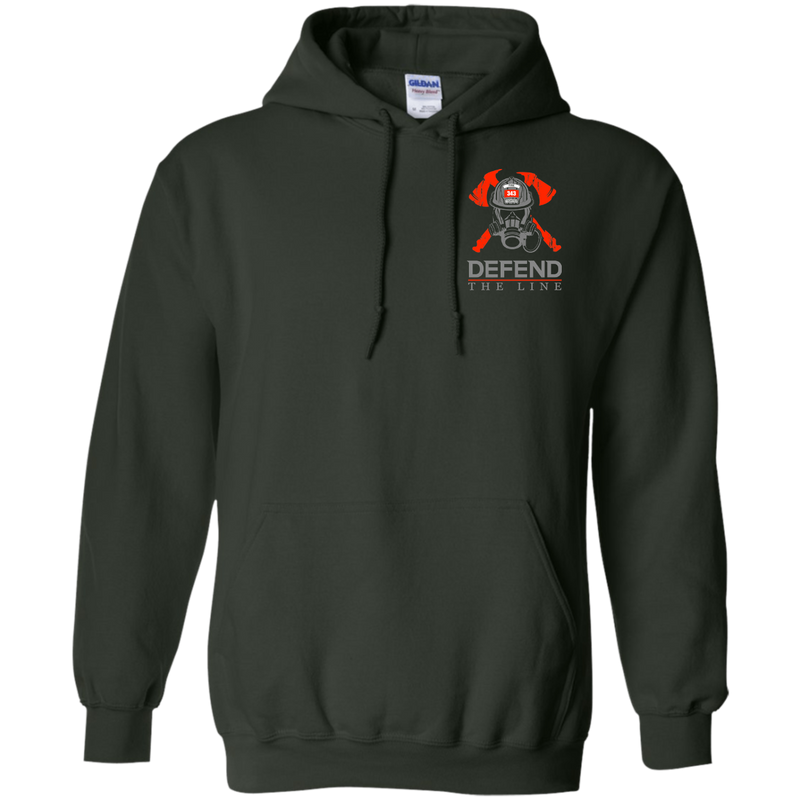 products/mens-firefighter-brotherhood-hoodie-sweatshirts-forest-green-s-352909.png