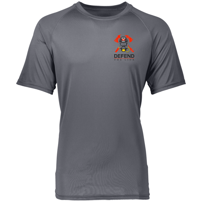 products/mens-firefighter-skull-mask-athletic-shirt-t-shirts-graphite-s-858211.png