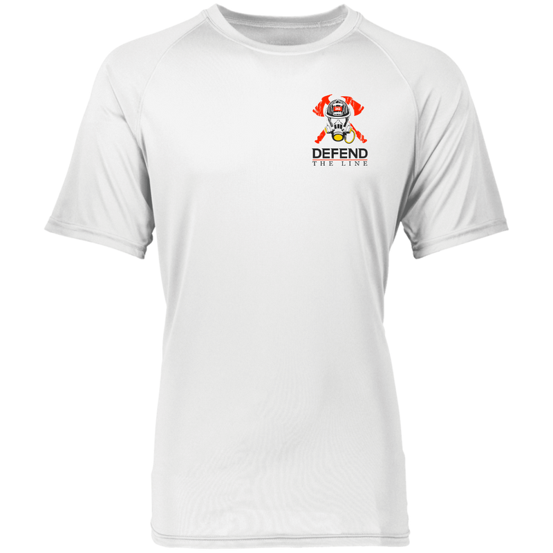 products/mens-firefighter-skull-mask-athletic-shirt-t-shirts-white-s-868063.png