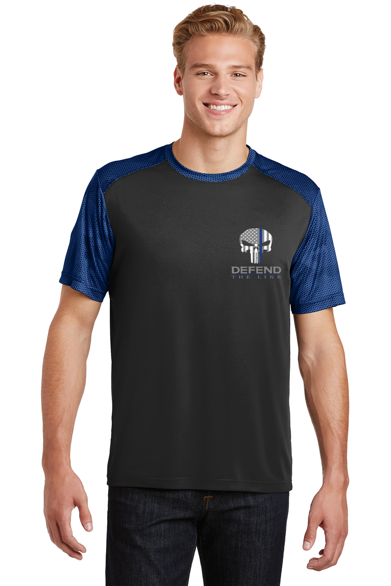 products/mens-punisher-thin-blue-line-cross-flag-athletic-shirt-t-shirts-297103.png
