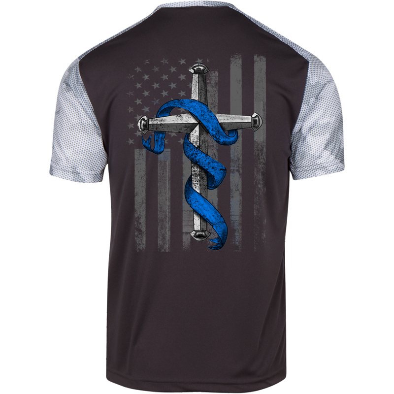 products/mens-punisher-thin-blue-line-cross-flag-athletic-shirt-t-shirts-645929.png