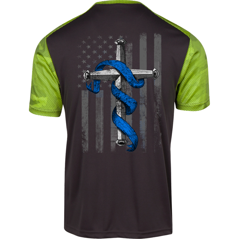 products/mens-punisher-thin-blue-line-cross-flag-athletic-shirt-t-shirts-848861.png