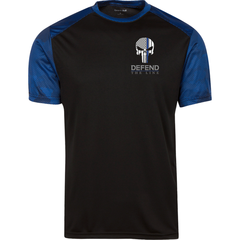 products/mens-punisher-thin-blue-line-cross-flag-athletic-shirt-t-shirts-blacktrue-royal-x-small-511886.png