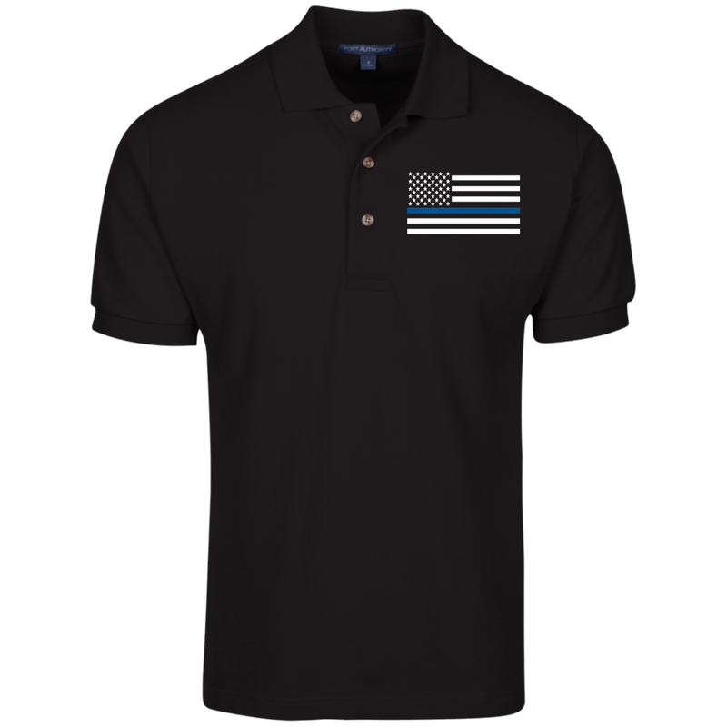 products/mens-thin-blue-line-embroidered-cotton-knit-polo-polo-shirts-black-x-small-702999.png