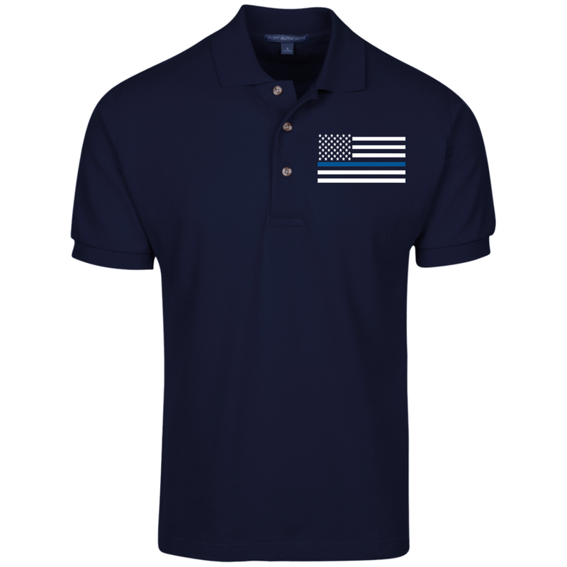 products/mens-thin-blue-line-embroidered-cotton-knit-polo-polo-shirts-navy-s-794585.png