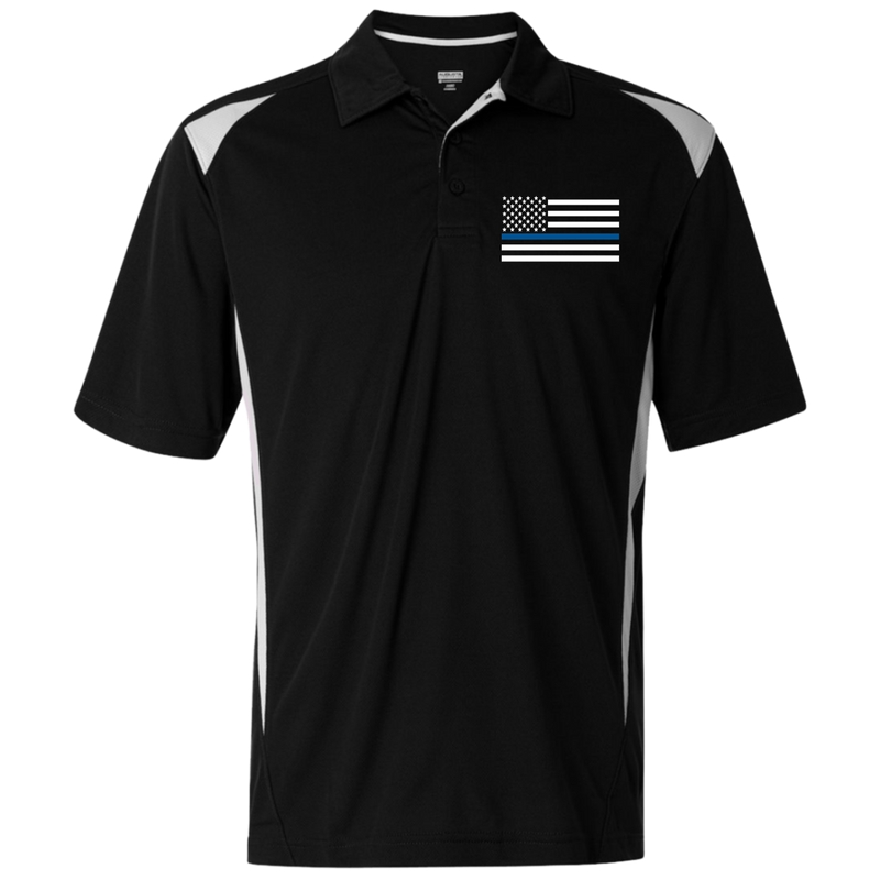 products/mens-thin-blue-line-embroidered-premier-sport-shirt-polo-shirts-blackwhite-s-590512.png