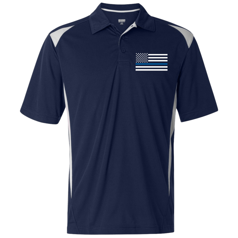 products/mens-thin-blue-line-embroidered-premier-sport-shirt-polo-shirts-navywhite-s-809750.png
