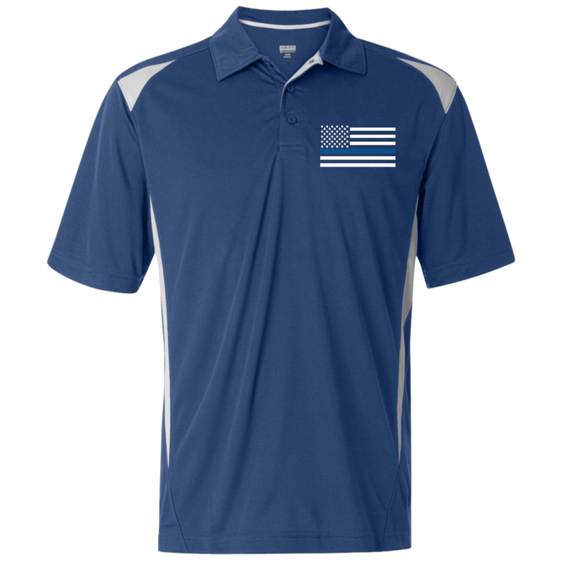 products/mens-thin-blue-line-embroidered-premier-sport-shirt-polo-shirts-royalwhite-s-438855.png