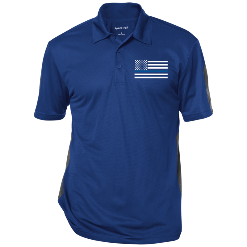 products/mens-thin-blue-line-performance-textured-three-button-polo-polo-shirts-true-royalgray-x-small-642640.png