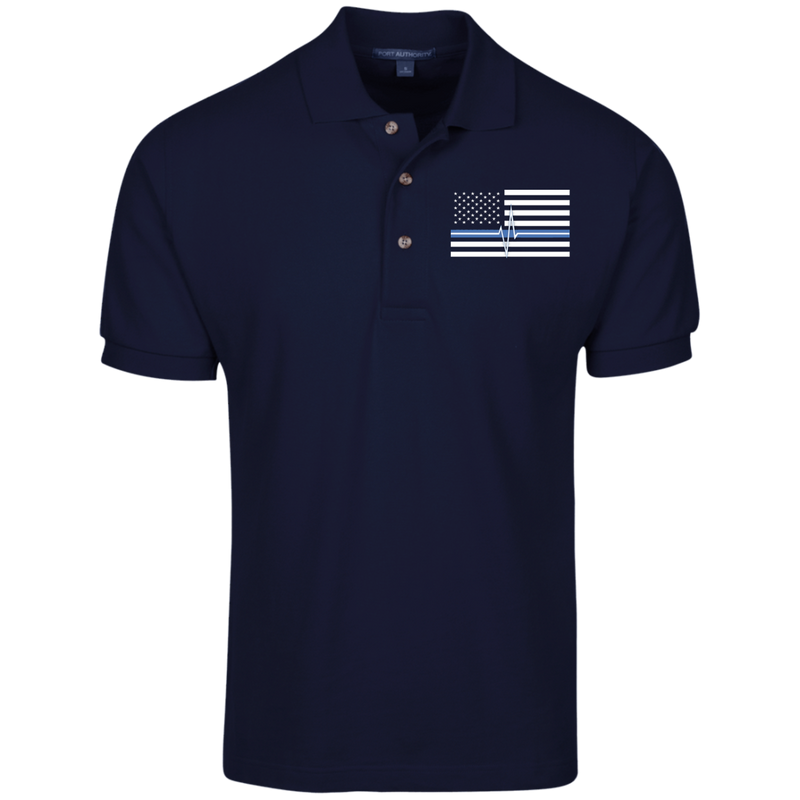 products/mens-thin-white-line-embroidered-cotton-knit-polo-polo-shirts-navy-x-small-298967.png