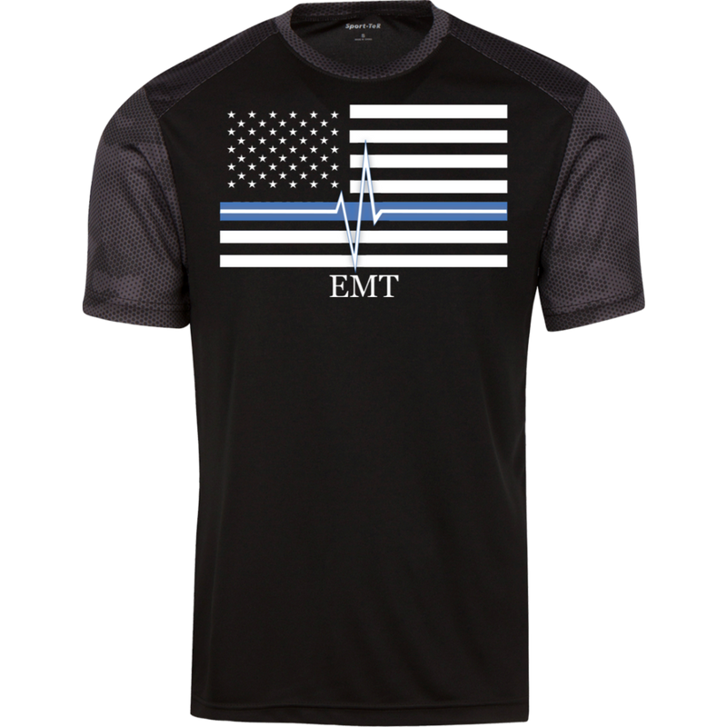 products/mens-thin-white-line-emt-athletic-shirt-t-shirts-blackiron-grey-x-small-970961.png