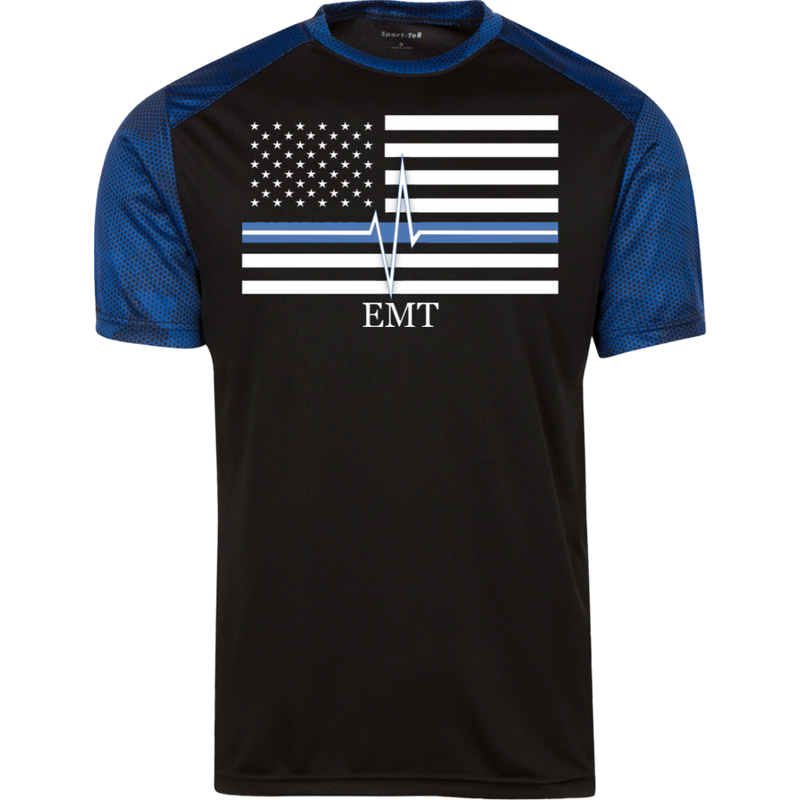 products/mens-thin-white-line-emt-athletic-shirt-t-shirts-blacktrue-royal-x-small-975015.png