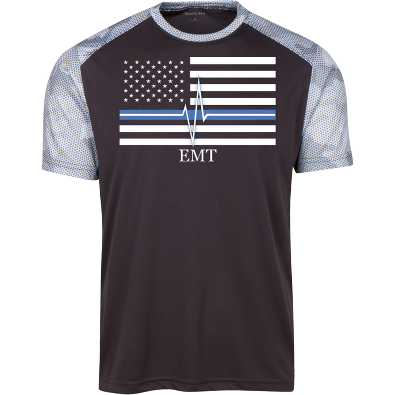 products/mens-thin-white-line-emt-athletic-shirt-t-shirts-iron-greywhite-x-small-869149.png