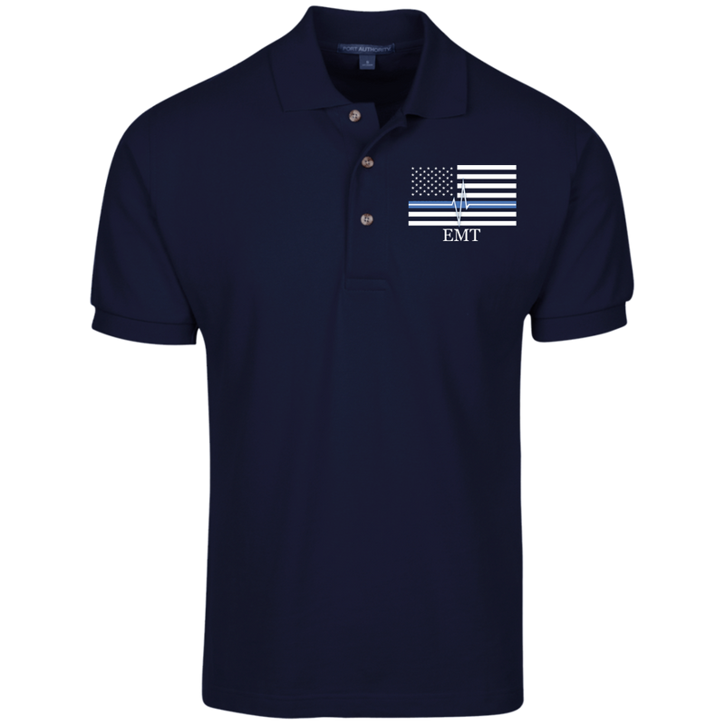 products/mens-thin-white-line-emt-embroidered-cotton-knit-polo-polo-shirts-navy-x-small-562589.png