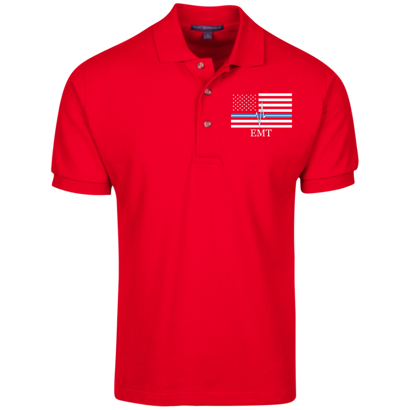 products/mens-thin-white-line-emt-embroidered-cotton-knit-polo-polo-shirts-red-x-small-428799.png