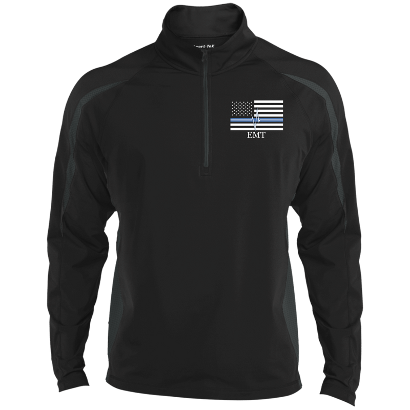 products/mens-thin-white-line-emt-embroidered-performance-pullover-jackets-blackcharcoal-grey-x-small-731516.png