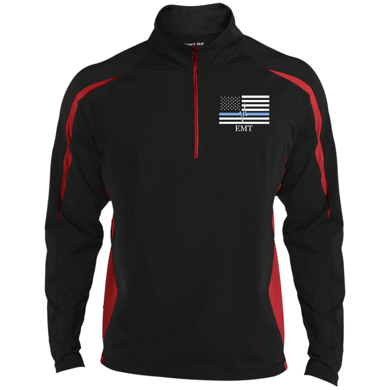 products/mens-thin-white-line-emt-embroidered-performance-pullover-jackets-blacktrue-red-x-small-476275.png