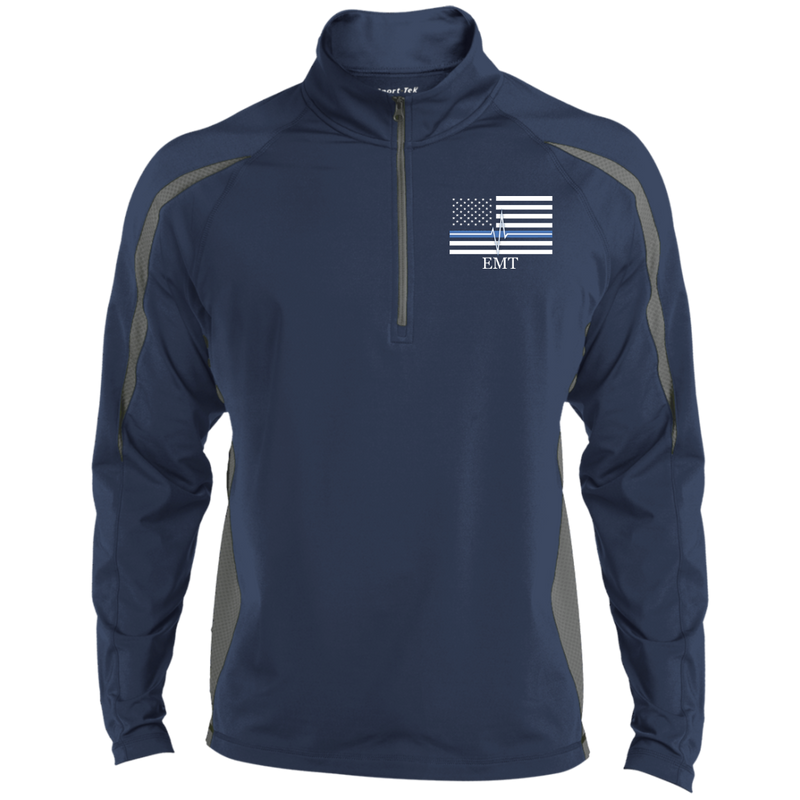products/mens-thin-white-line-emt-embroidered-performance-pullover-jackets-true-navycharcoal-grey-x-small-778992.png