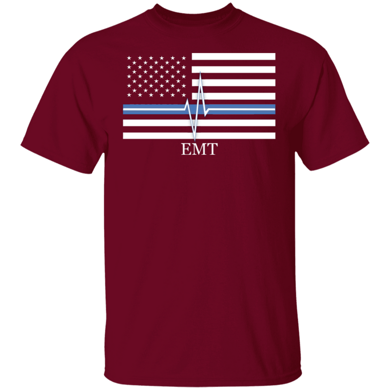 products/mens-thin-white-line-emt-t-shirt-t-shirts-garnet-s-516549.png