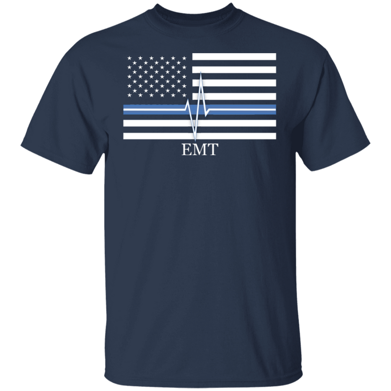 products/mens-thin-white-line-emt-t-shirt-t-shirts-navy-s-405023.png
