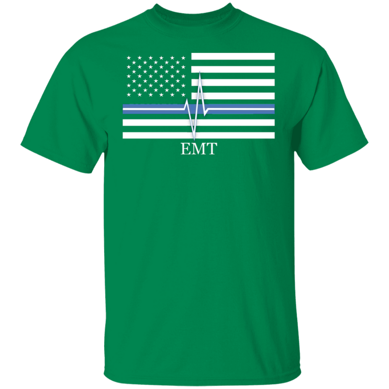products/mens-thin-white-line-emt-t-shirt-t-shirts-turf-green-s-793065.png