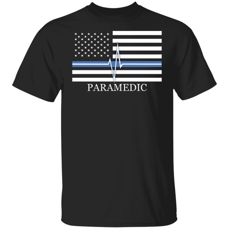 products/mens-thin-white-line-paramedic-t-shirt-t-shirts-black-s-141970.png