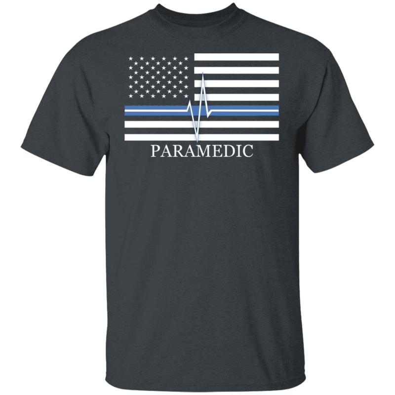 products/mens-thin-white-line-paramedic-t-shirt-t-shirts-dark-heather-s-581214.png