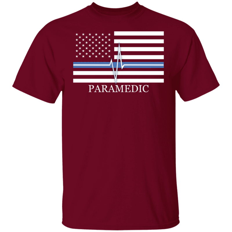 products/mens-thin-white-line-paramedic-t-shirt-t-shirts-garnet-s-783111.png