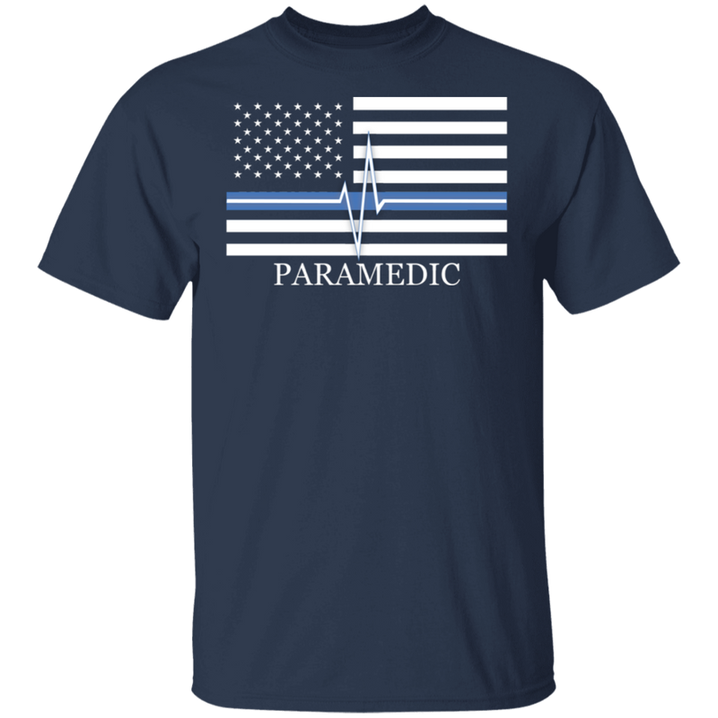 products/mens-thin-white-line-paramedic-t-shirt-t-shirts-navy-s-451711.png