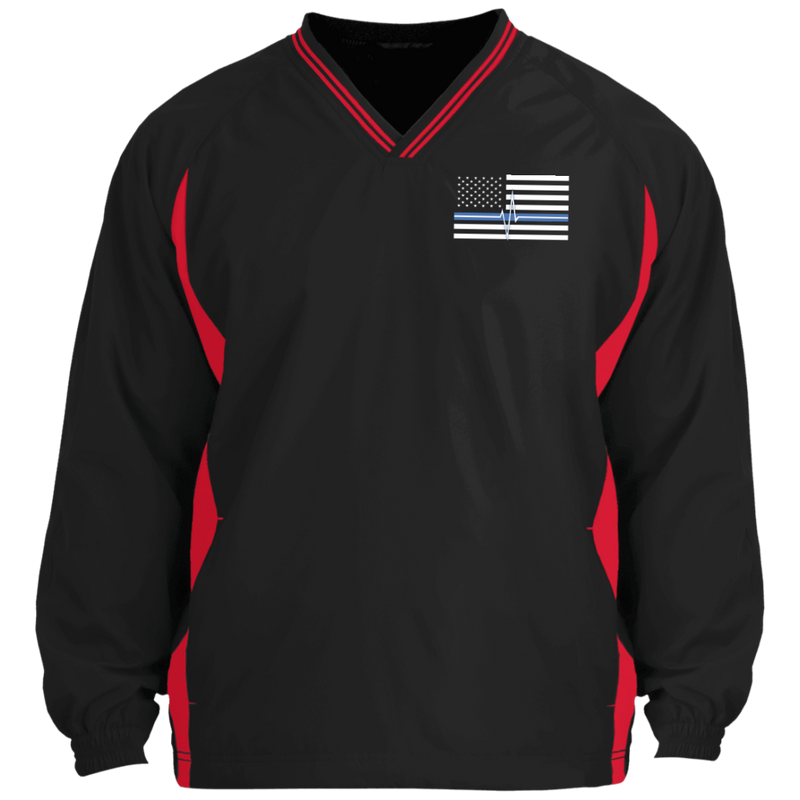 products/mens-thin-white-line-pullover-windshirt-jackets-blacktrue-red-x-small-842237.png