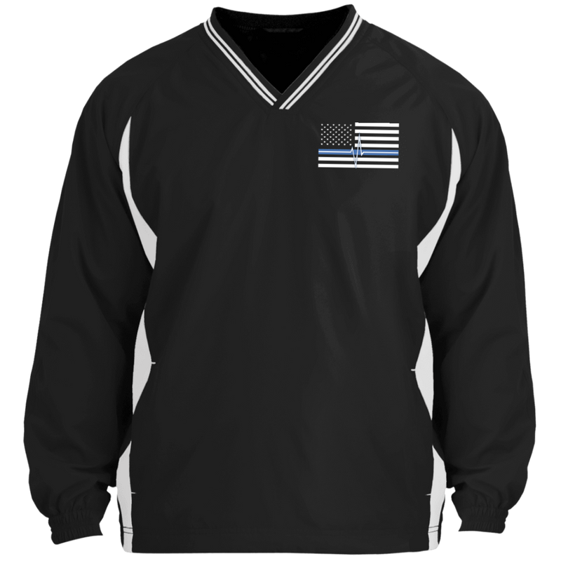 products/mens-thin-white-line-pullover-windshirt-jackets-blackwhite-x-small-747824.png