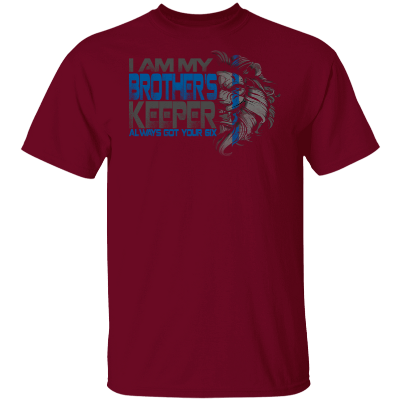products/my-brothers-keeper-police-shirt-t-shirts-garnet-s-952376.png
