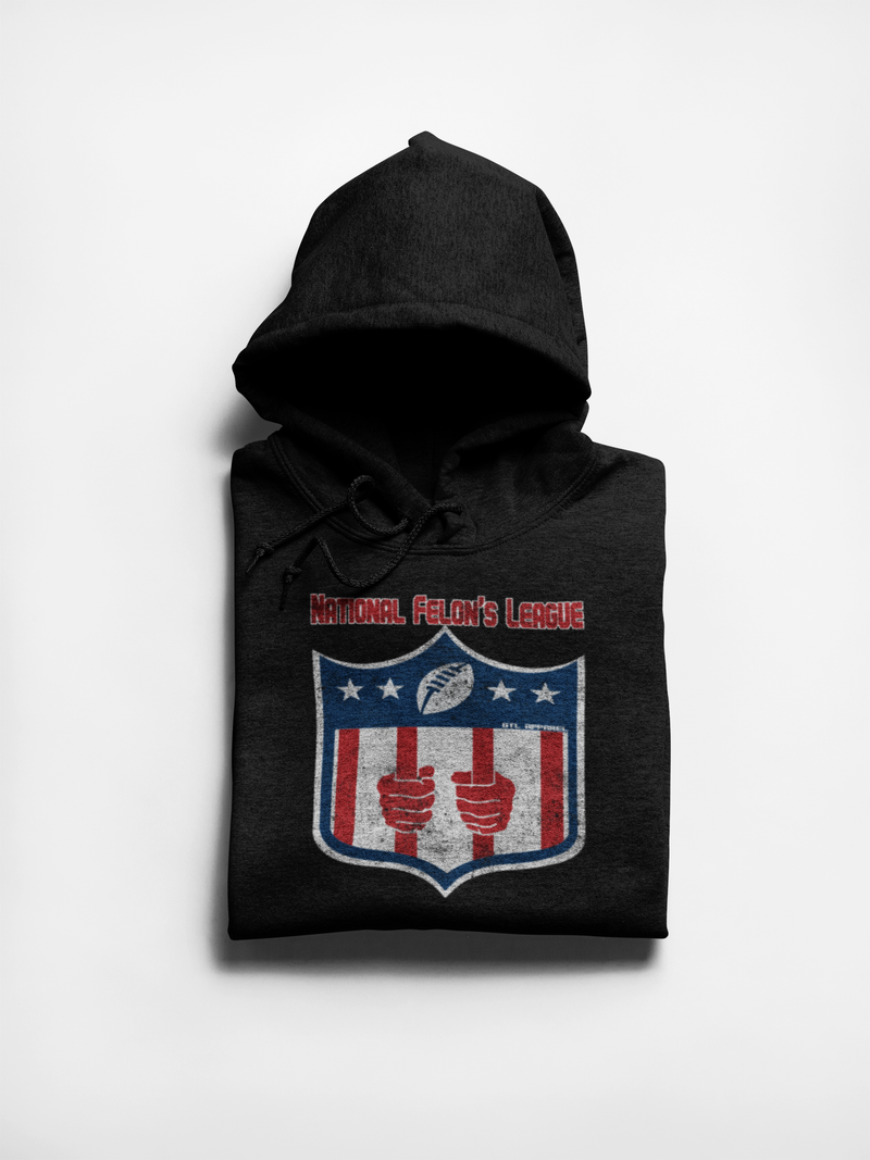 products/national-felons-league-hoodie-sweatshirts-738500.png