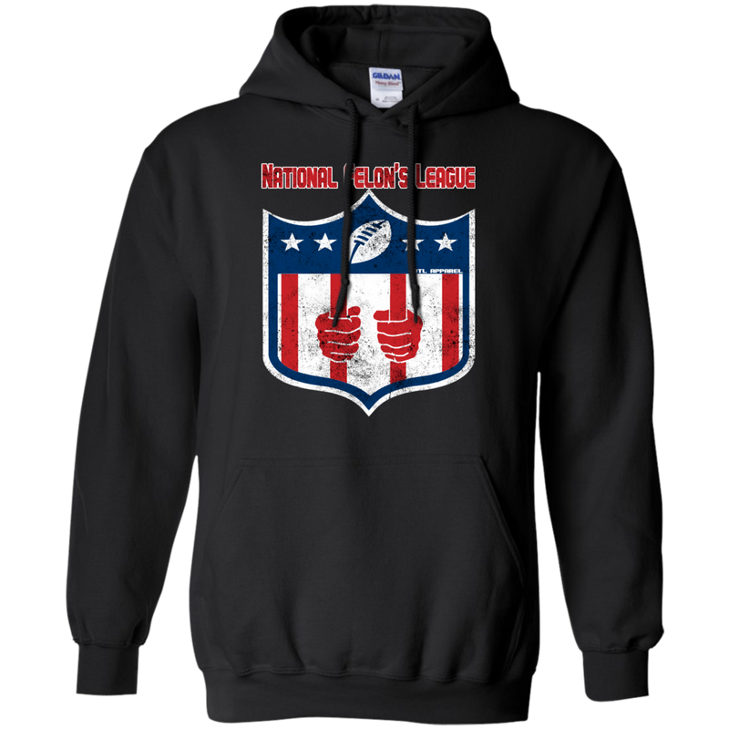 products/national-felons-league-hoodie-sweatshirts-black-small-964122.png