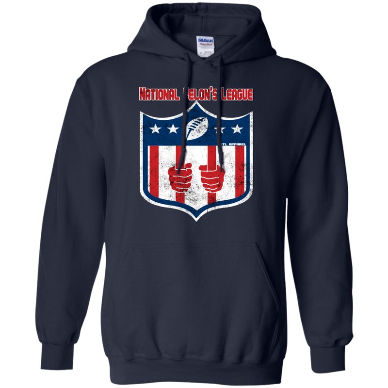 products/national-felons-league-hoodie-sweatshirts-navy-small-468932.png