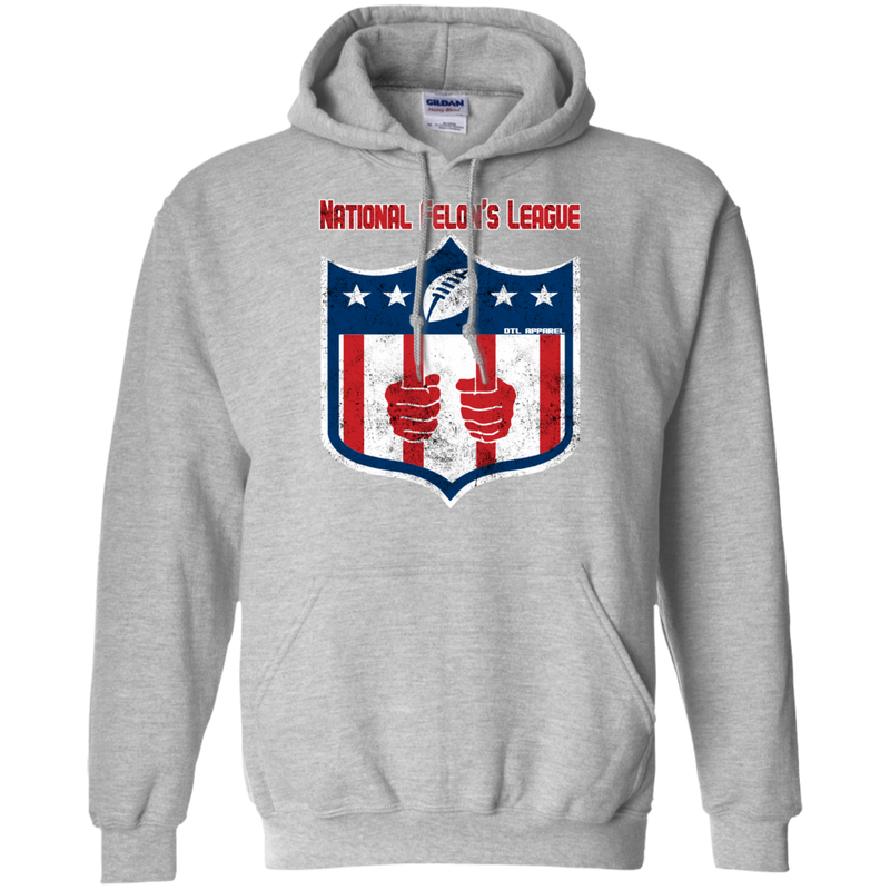 products/national-felons-league-hoodie-sweatshirts-sport-grey-small-131553.png