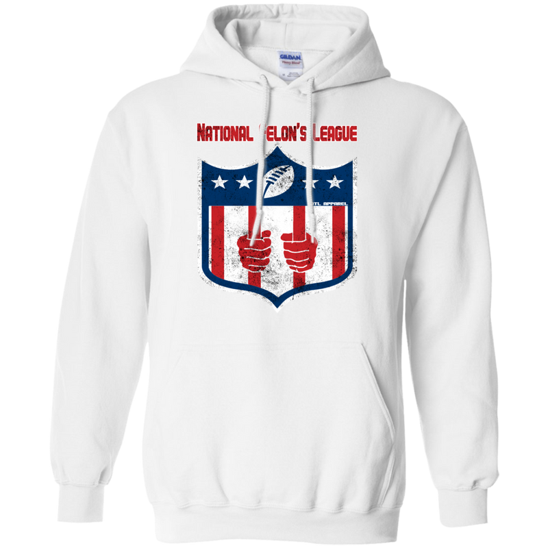 products/national-felons-league-hoodie-sweatshirts-white-small-678816.png