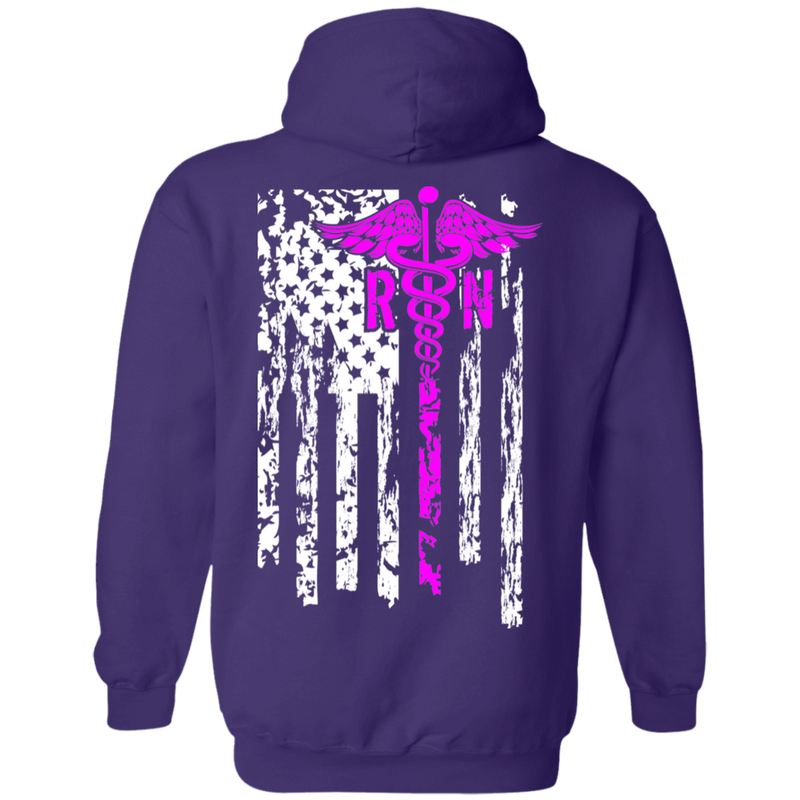 products/new-womens-double-sided-nurse-flag-hoodie-sweatshirts-476034_9df19387-0eff-4259-82d8-81d8ff805842.png