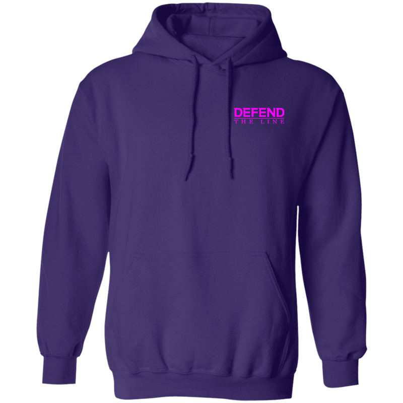 products/new-womens-double-sided-nurse-flag-hoodie-sweatshirts-purple-s-314687_548a9fe8-d483-4c67-84a3-a01aedeedc49.png