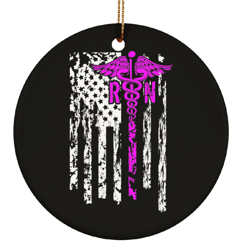 products/nurse-flag-ornament-housewares-black-one-size-351853.png