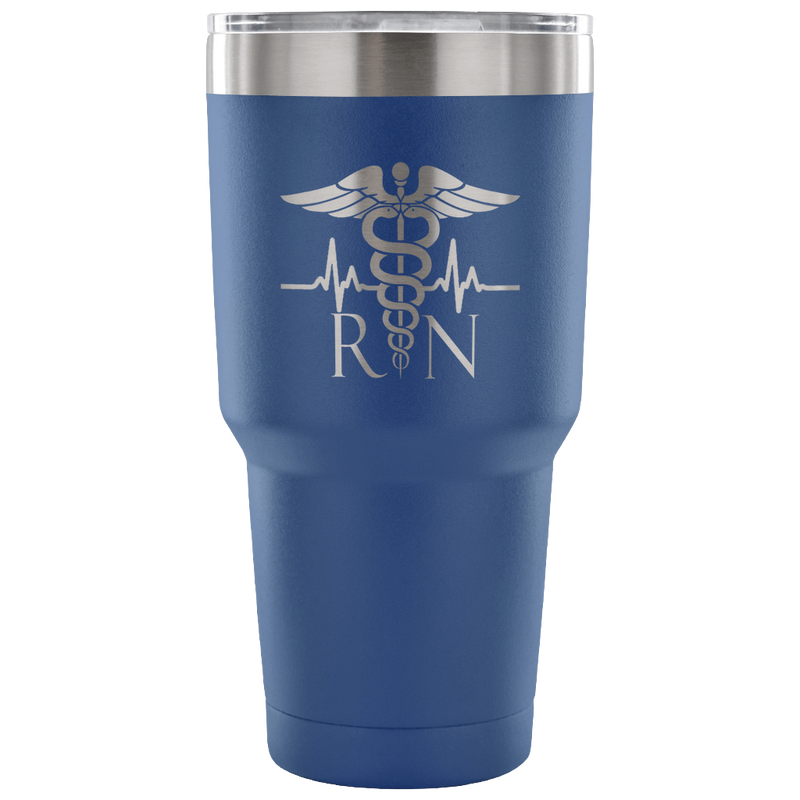 products/nurse-rn-tumbler-tumblers-30-ounce-vacuum-tumbler-blue-912109.png